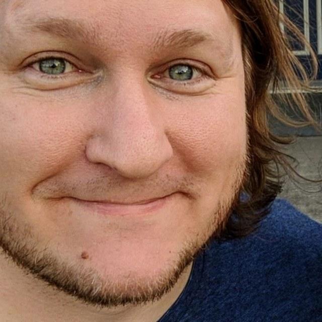 Chris Ammann