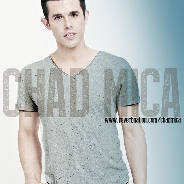 Chad Mica