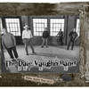 The Dale Vaughn Band