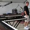 Delray Keyboards