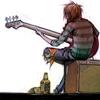 izanagi_bassist