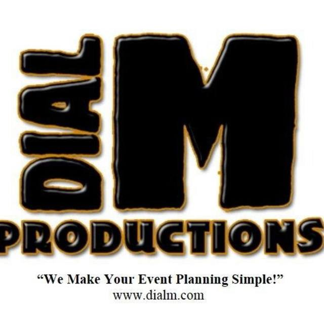 dialmproductions