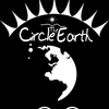 Circle The Earth