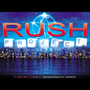 rushprojectny