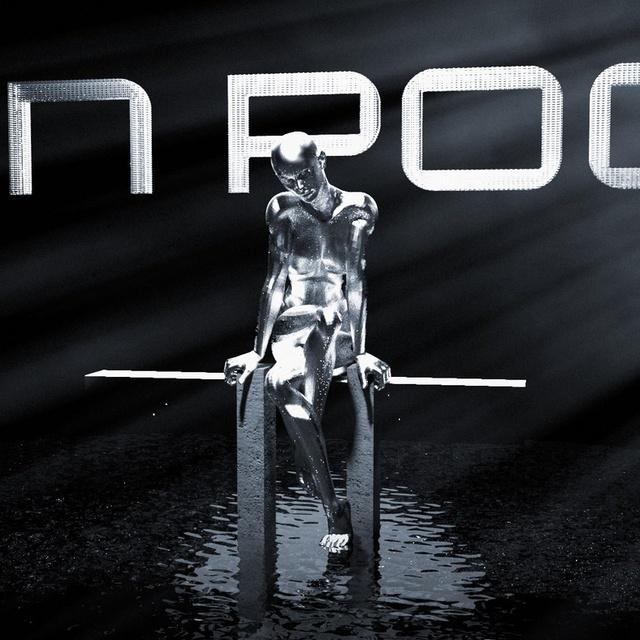 Tin Pool