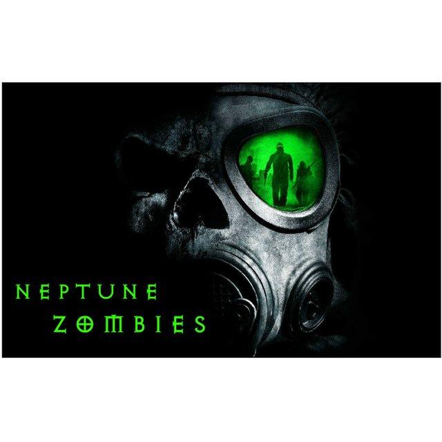 Neptune Zombies