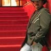 Brian Lynn Jones & the Misfit Cowboys