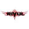 Rivul