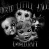 Wicked Little dolls