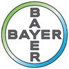 Bayer4Women