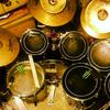 Drummer_Nick_Pica_