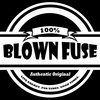 BlownFuse
