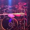 Drummertrv