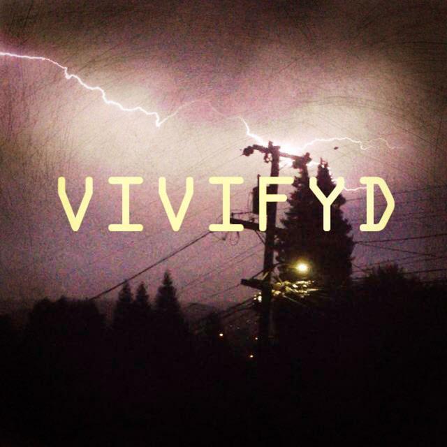 Vivifyd