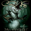 Crae2014