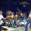 Temecula Drummer