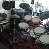V-Drums-Buck