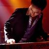 Jeffro Tan