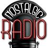 Nostalgic Radio