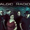 ' Nostalgic Radio