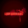 BLOODY_BROKEN_HEARTS