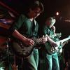 John ONL Band