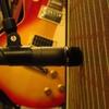 Lundquist Audio Recording and Mastering Studio