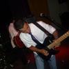 Brian Rojas