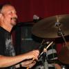 DrumDawg19