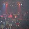 Mgp_band