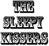 The Sleepy Kissers