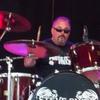 Monster Drummer