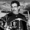 John Camastra