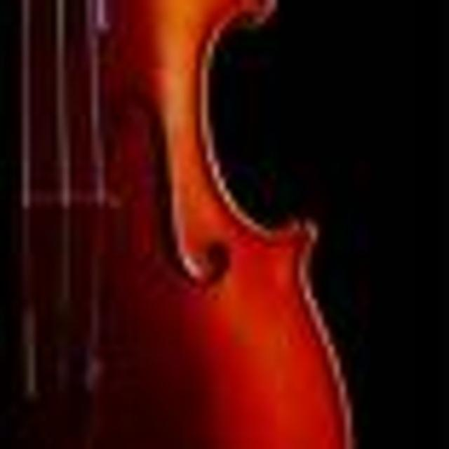 green_fiddle
