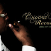 Beyond Music Records/Beyond Entertainment