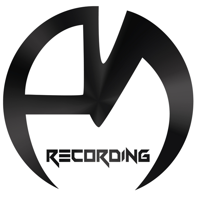 Art&Music Recording