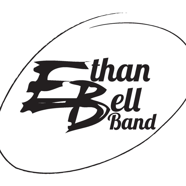 EthanBellBand