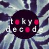 TokyoDeCode