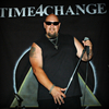 TIME 4 CHANGE