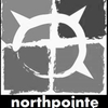 NorthPointe Worship Band