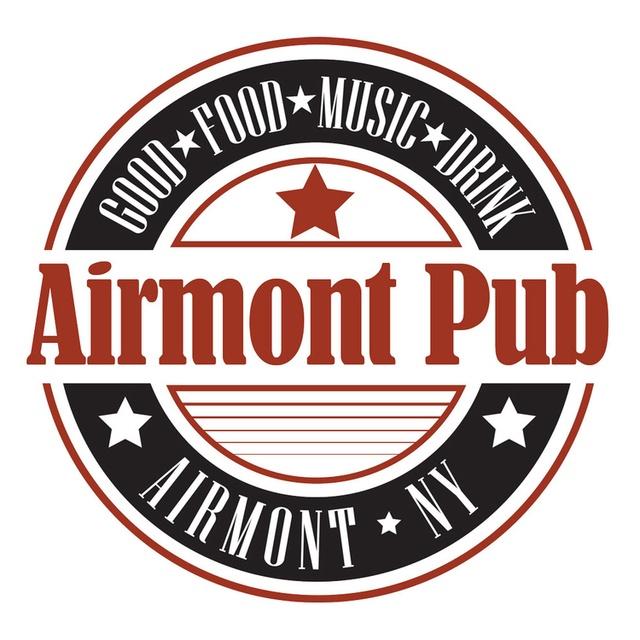Airmont Pub