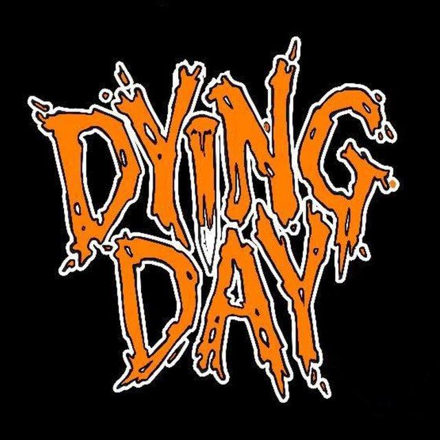 DyingDayHorror