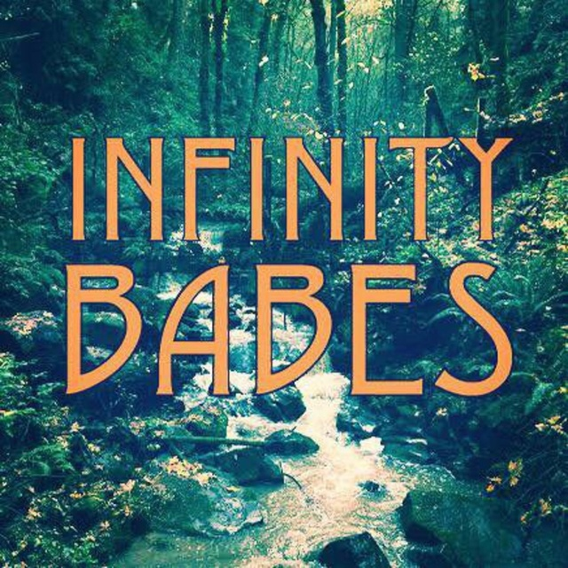 Infinity Babes