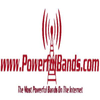 powerfulbands