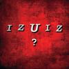 Izuiz