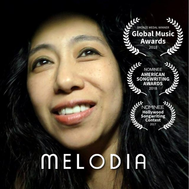 Melodia of Lodi