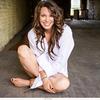 Sarah Ashley 27