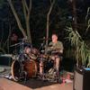 DrummyDon1