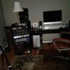 AM Mix Studio
