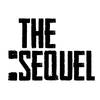 the_sequelband